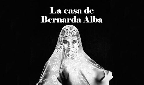 Zarzuela_La casa de Bernarda Alba2