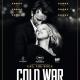 pelicucla cold war critica