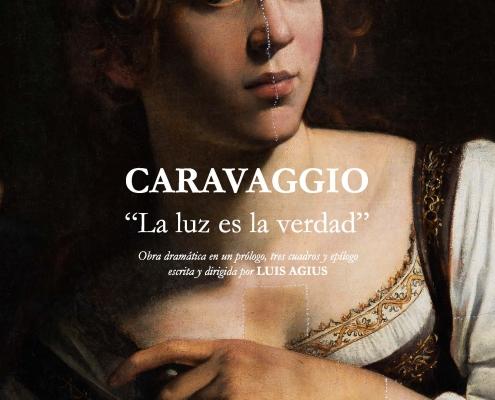 CartelTeatro_Página_1