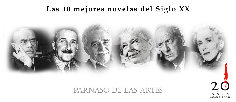 Acantilado archivos | Página 2 de 3 | Parnaso de Las Artes