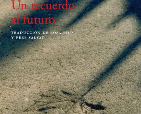 cubierta-recuerdo-al-futuro-850x1347