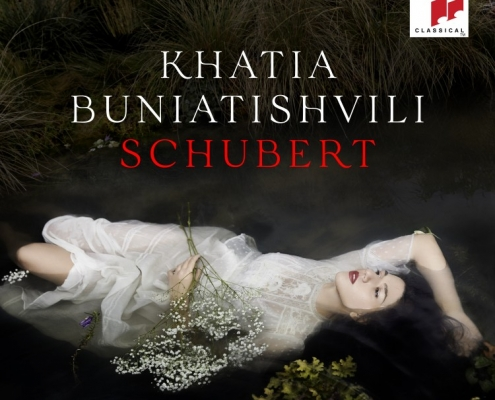 schubert_cover_750x750_19075841202_en