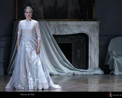 Opera Capriccio