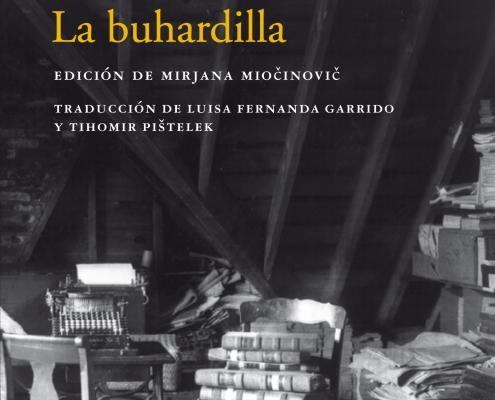 LA-BUHARDILLA-danilo kis