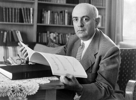 Teodoro-Adorno_destacada