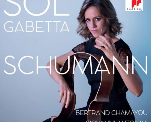 schumann_sol-gabetta