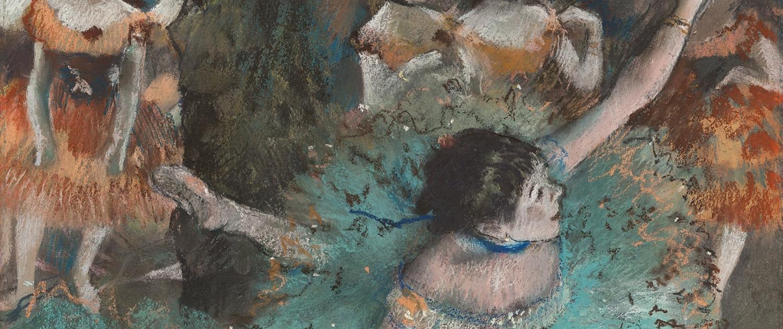 exposicion impresionistas Thyssen