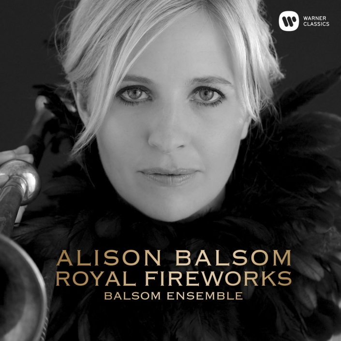 Alison_Balsom_Fireworks_Cover_0190295370060