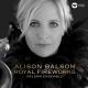 Alison_Balsom_Fireworks_Cover_0190295370060