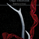 Sobre los huesos de los muertos Olga Tokarczuk