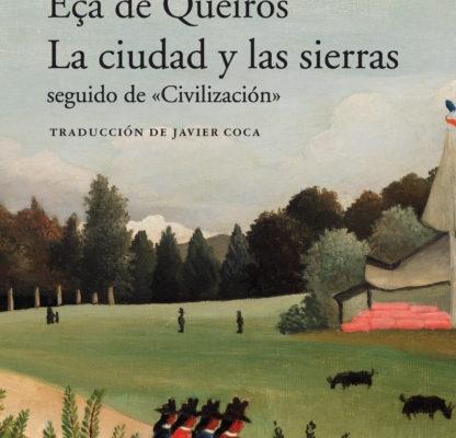cob-la-ciudad-y-las-sierras-416x657