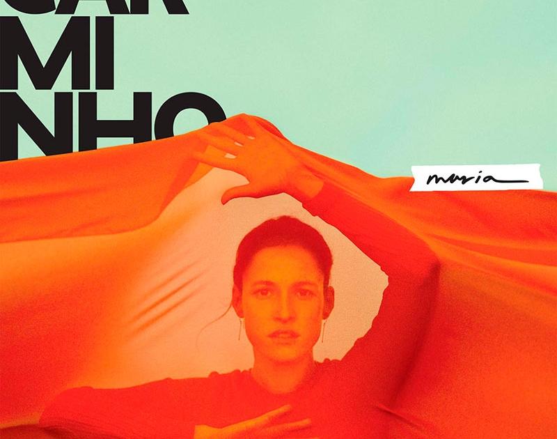 maria_carminho_cover